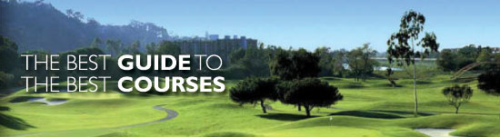 The best guide to the best courses